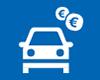 Fahrzeug finanzieren